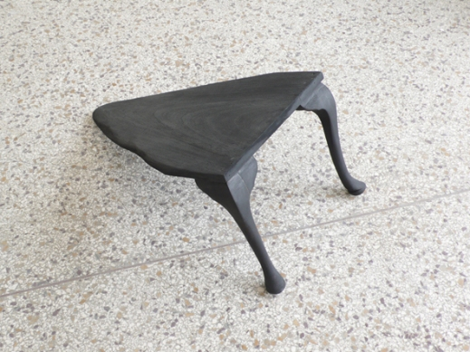 Untitled (Table), 2010